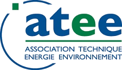 ATEE - Association Technique Energie Environment logo