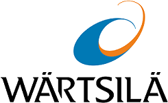 Wärtsilä Corporation Power Plants Divisionlogo