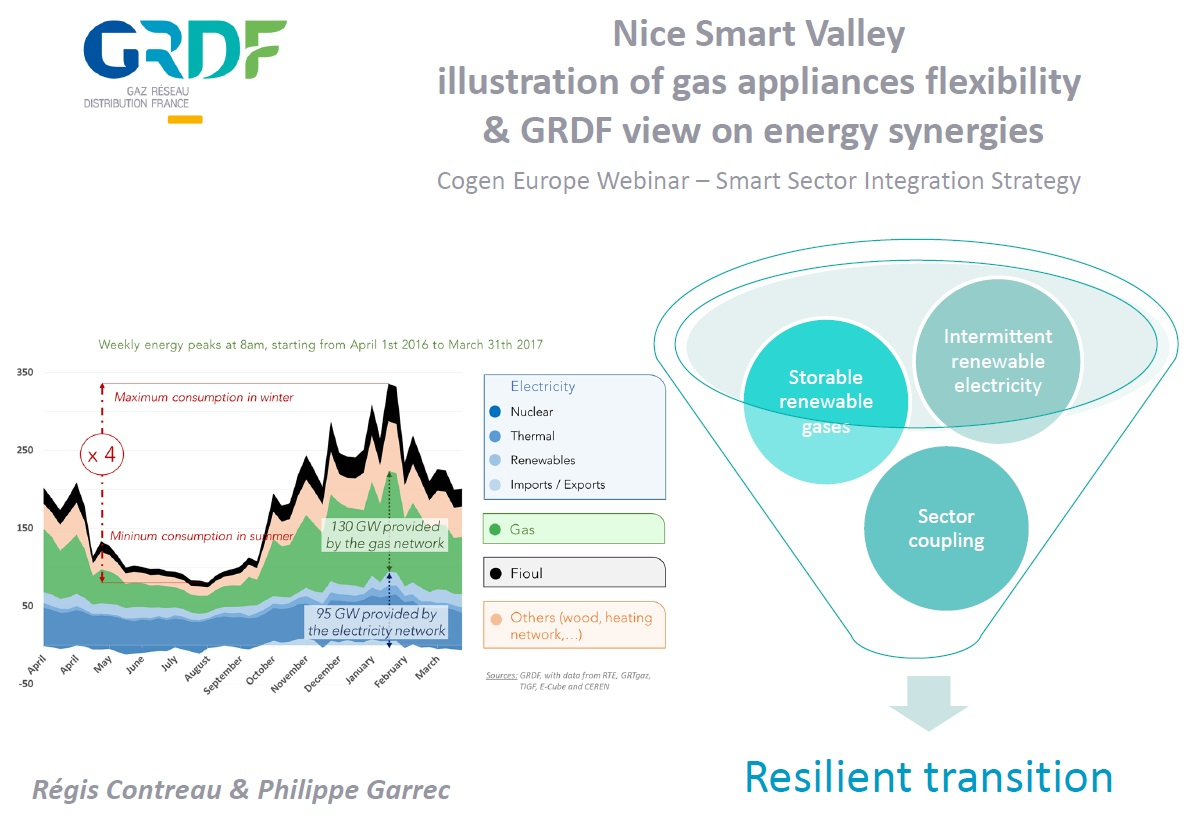 Nice Smart Valley image