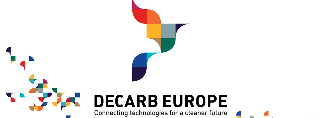 decarb europe