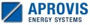 Aprovis Energy Systems logo
