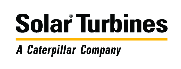 Turbomach logo